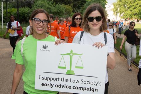Law society 1